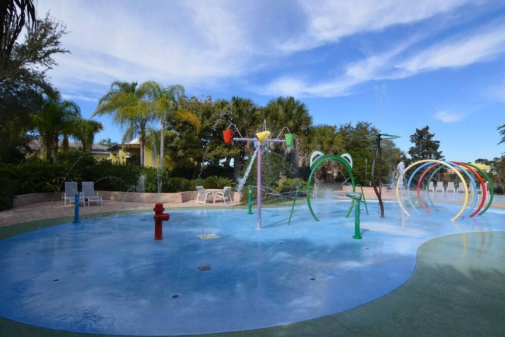 4405 lucaya loop#405 Outdoor Water Park