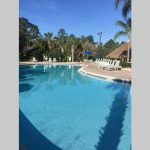 4405 lucaya loop#405 Pool
