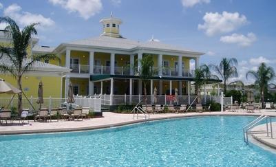 Bahama Bay Featured Image